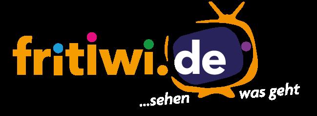 fritiwi.de